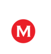 Mazer Wholesale, Inc.